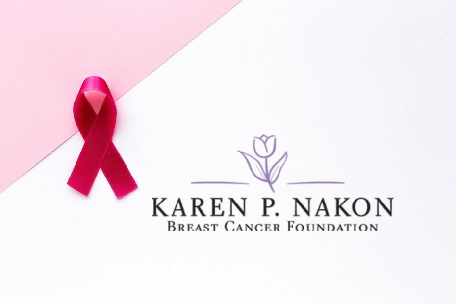 Karen P. Nakon Foundation
